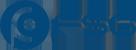 FSG Networks Limited Logo