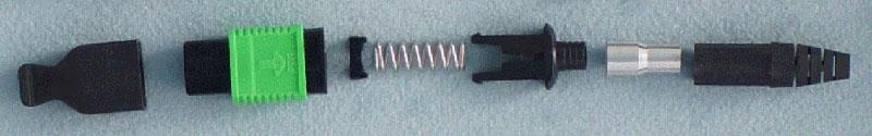 FSG-MPO-Connector-Kits