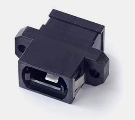 MPO Adapter