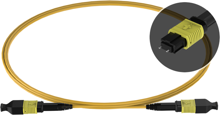 MPO SM Elite Cable